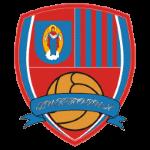 FK Viktoriya Maryina Horka