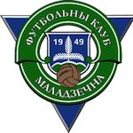 FK YuA-Stroy-DYuSSh Zhitkovichi