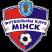 Minsk Stats