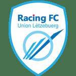 Racing Belarus