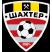 Shakhtyor Soligorsk Reserve Estatísticas