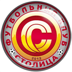 Stolica Minsk