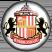 Sunderland Belarus Stats