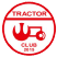 Tractor Stats