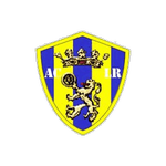 AC Le Roeulx Badge