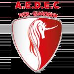 AEDEC Hyon-Quaregnon