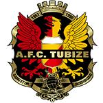 AFC Tubize Under 21