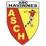 ASC Havinnes
