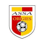 ASSA Obigies