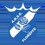 Association Royale Sportive de l