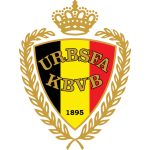 Belgium National Team Badge