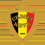 Belgium U21 Stats