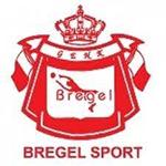 Bregel Sport