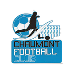Chaumont FC Badge