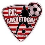 Chevetogne Football