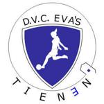 DVC Eva