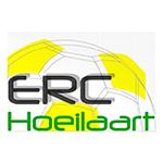 Eendracht Racing Club Hoeilaart