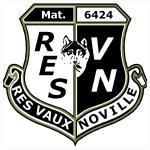ES Vaux-Noville