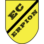 Espoir Club Erpion