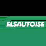 Etoile Elsautoise