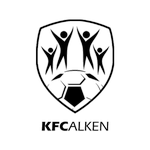FC Alken Badge