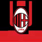 FC Anderlecht Sport-Milan Badge
