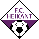 FC Berlaar-Heikant