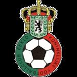FC Eeklo Meetjesland