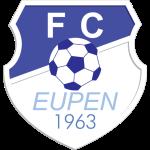 FC Eupen 1963
