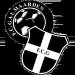 FC Galmaarden
