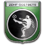 FC Geetbets Badge
