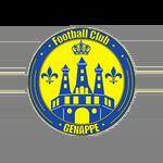 FC Genappe