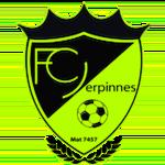 FC Gerpinnes