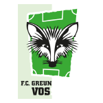 FC Greunsjotters Vossem Badge