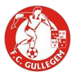 FC Gullegem Badge