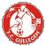 FC Gullegem Logo