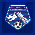 FC Harchies-Bernissart