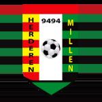 FC Herderen-Millen