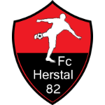 FC Herstal