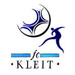 FC Kleit Maldegem Badge