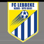 FC Lebbeke Badge
