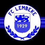 FC Lembeke Badge