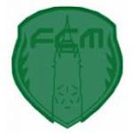 FC Malonne 2000