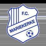 FC Mariekerke Badge