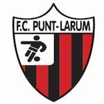 FC Punt-Larum Geel