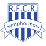 FC Rapid Symphorinois Badge