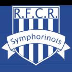 FC Rapid Symphorinois