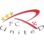 FC Richelle United Badge