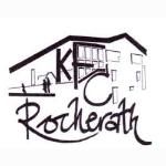 FC Rocherath