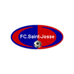FC Saint-Josse